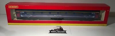 Hornby 00 Gauge - R4369A - First Great Western Mk3 1St Class Coach - Used Boxed