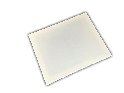 "10 Artist 5"" x 7""  Canvas Blank Canvas Drawing Painting Bulk Lots 12.5 x 17.5cm"