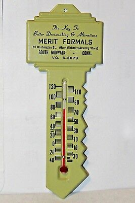 .•:*¨¨*:•.antique Thermometer.•:*¨¨*:•.