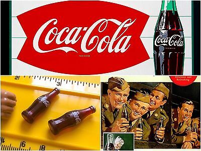 """a history of the coca cola company in the 21st century Cola wars: coke and pepsi in the 21st century we will look at the history of these to competitive giants and """"the coca-cola company"""" and."""
