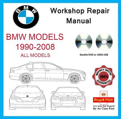 cd workshop manual bmw r45 r50 r60 r65 ls r75 r80 7 g s. Black Bedroom Furniture Sets. Home Design Ideas