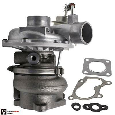 RHF5 VIDW Turbo Charger For Holden Isuzu Rodeo 3L 4JH1TC 8973109480 8973109483