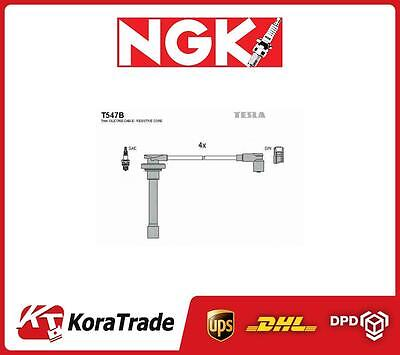 5400 Ngk Oe Quality Ignition Cable Set