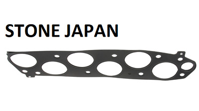 New Stone Fuel Injection Idle Air Control Valve Gasket JG1877006F 2221562180