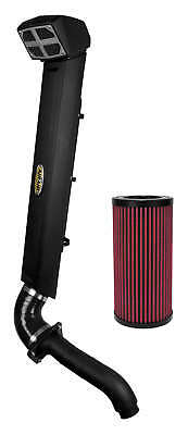 AIRAID FILTERS Intake and Snorkel Systems Intake System w/ Snorkel AIR-883-305