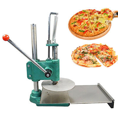 Dough Roller Dough Sheeter Pasta Maker Bread molder Pizza Dough Pastry Press