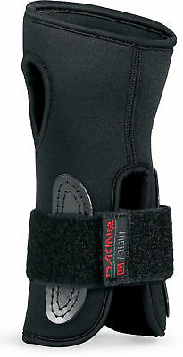 Dakine Wrist Guards Ski Snowboard Accessory New 2015