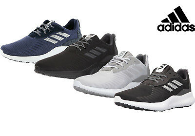 Adidas Men 's Athletic Alphabounce Running Cross Training Shoes Sneakers NEW