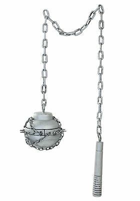 Kill Bill Gogo Yubari Chain Mace Accessory
