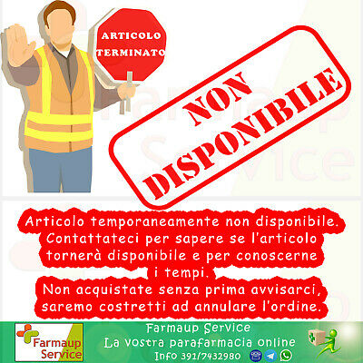 L'Erbolario Osmanthus Beauty-Set Da Viaggio