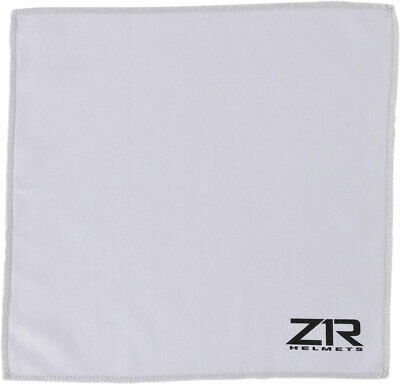 Z1R Motorcycle Helmet Polishing Cloth