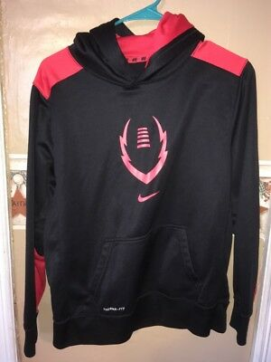 Pullover Hoodie XL