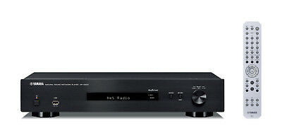 Yamaha MusicCast NP-S303 Network Audio Player