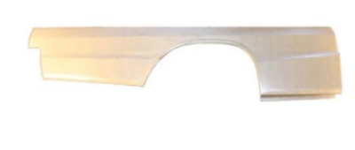 Dodge Charger Lower Rear Quarter Panel Passenger Side Right  1966,1967 FREE SHIP
