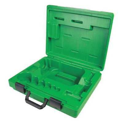 GREENLEE 30206 30206 Plastic Carrying Case