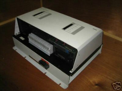 Modicon Cyberline 1000A Servo Drive DR-1060-105 CL1060
