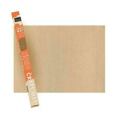 Couture Creations - Non Stick Craft Mat 33cm x 40cm (11.8inch x 15.7inch)