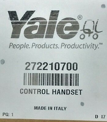 Zapi Handset For Yale Fc2009b free Ups Shipping dayton drum switch wiring diagram 2x443a wiring diagram images ge telligence wiring diagram at fashall.co