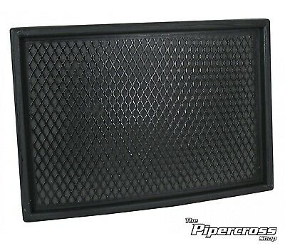 PiperCross Peugeot 307 2.0 HDi & HDi FAP Panel Air Filter