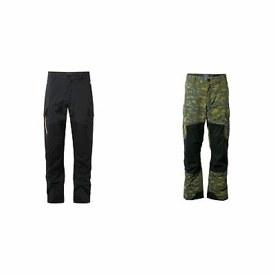 Craghoppers Mens Discovery Adventures Trousers (CG664)