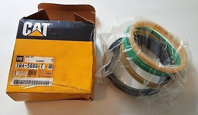 1045008 Caterpillar Susp Cylinder Seal Kit Fits Cat Caterpillar D25C-D400E NEW