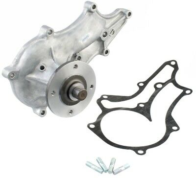 Car & Truck Water Pumps AISIN WPT-044 Water Pump for 16100-09460 ...