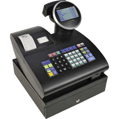 Royal Alpha Cash Register 7000ML