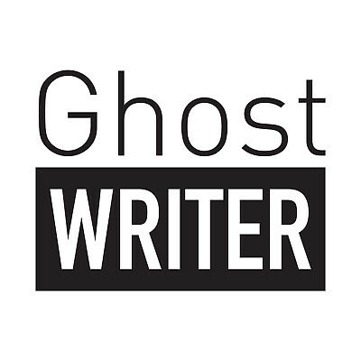 Ghostwriter-Text (nach Anfrage)