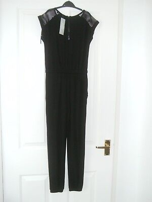 Girls jumpsuit age 8-9 years, BNWT