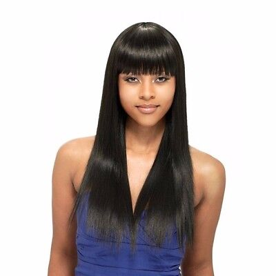 Kendra FreeTress Equal Synthetic Hair Wig