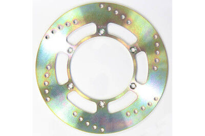 EBC OE Replacement Front Right Brake Rotor / Each (MD630RS)