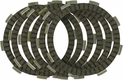 EBC CK Series Clutch Plate Set (CK4453)