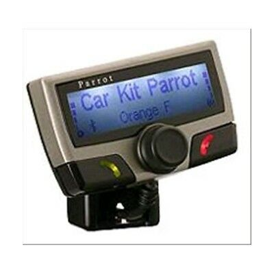 Parrot Car Kit Con Display