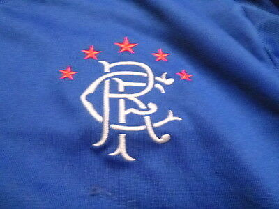 Glasgow Rangers cd 2 21 songs