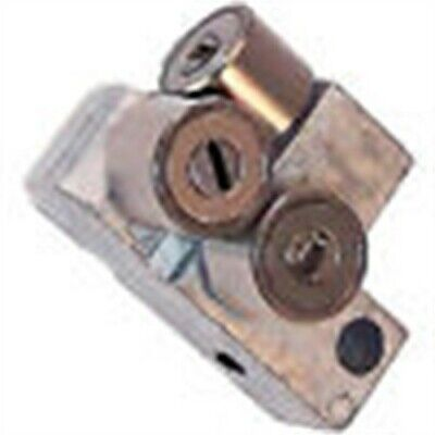 Milwaukee 42-28-0211 Rear Blade Guide Block Kit 42-28-0210