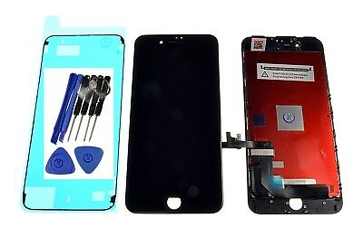 iphone 6 reparatur lcd display fpc connector main board. Black Bedroom Furniture Sets. Home Design Ideas