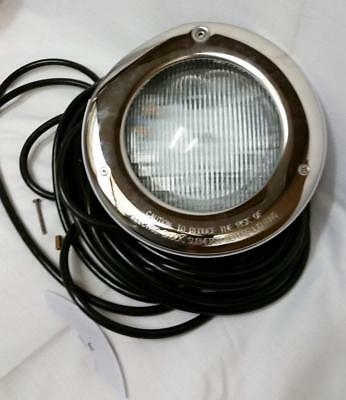 Hayward ColorLogic 4.0 SP0527 SLED50 LED Pool Light 50 foot cord