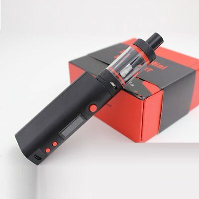 Kanger Subtank Subox Nano Mini 50W VW Vape MOD Box Vaporizer-Pen Starter Kit