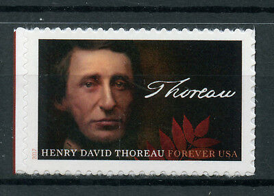 the literary achievements of henry david thoreau Find product information, ratings and reviews for henry david thoreau : a life   of thoreau's character and achievements, but, as laura dassow walls writes,.