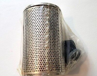 FLEETGUARD HF6059 - Hydraulic Filter Cartridge NEW