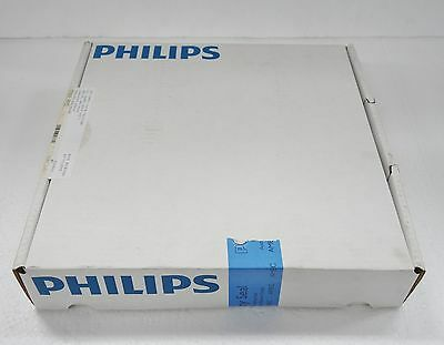 New Philips 21353B Cla Ultrasound Transducer Probe Hp Imagepoint Sonos 4500/5500