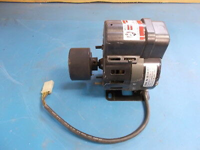 March Magnetic Drive Pump AC-5C-MD