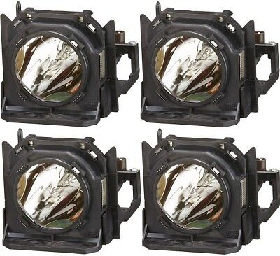 OEM BULB with Housing for PANASONIC PT-DW10000U Projector with 180 Day Warranty