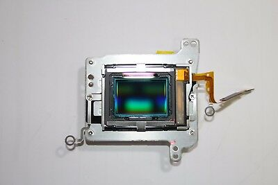 GENUINE CANON APS-C CMOS SENSOR PART REPAIR REPLACEMENT (used)