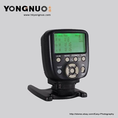 Yongnuo YN560TX II Wireless Flash Controller Trigger for Canon Cameras