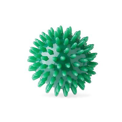 Vitility Massage Ball Spiked 7 cm 70610110 Fitness & Handtherapy