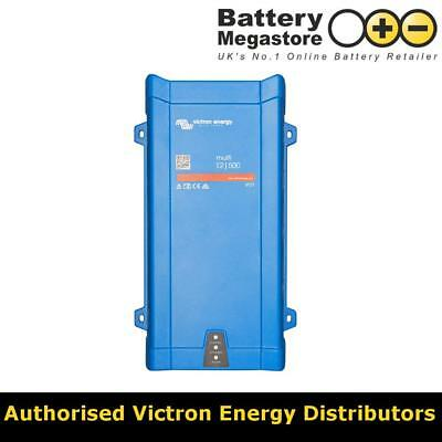 Victron Energie 24/500/10-16