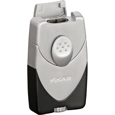 Xikar Enigma Lighter