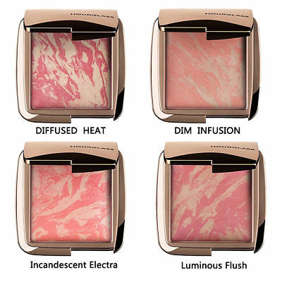 Hourglass Ambient Lighting Blush Rouge Puder Beauty Powder  *NEU & OVP*