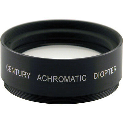 New Century 0.65x Wide Angle Converter Lens MKII - 58mm 0DS-65CV-58